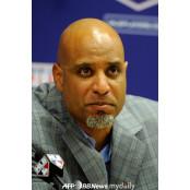 ML 선수노조, 추가연봉삭감 거절…시즌 개막 야구선수 연봉 불투명