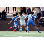 한국 축구의 미래, 프로축구협회 2020 K리그 주니어 프로축구협회 개막