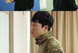 '강철부대' UDT, 목표는 '압도적 1위'…결승전 미션 공개