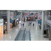 인천공항 착한 임대인 코스프레에 면세업계