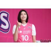 '김연경이 돌아왔다!' 여자배구 배구 흥행 폭발 예고 배구