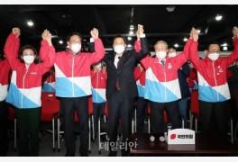 [민심 대이동] 국민의