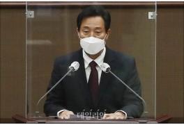 [데일리안 오늘뉴스 종