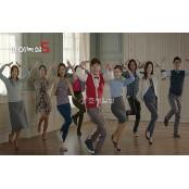 제품 컨셉트를 춤으로... 마이녹실 가격 댄스광고 열풍