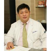 비뇨기과 남성수술·무도정관수술의 합리적 남성정관수술비용 비용은?