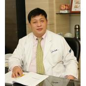 조루증, 수술 없이 비용대비 효과적인 치료법은?