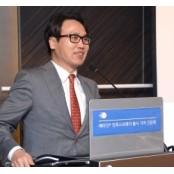한국먼디파마, 인후염·구강소독 '베타딘 베타딘 가글 인후스프레이' 출시