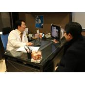 남성 비뇨기과, 비수술방법·합리적 비용으로 조루증 치료