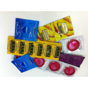 경기 불황에 콘돔 콘돔0.02 매출 우뚝 … 콘돔0.02 아직까지 대세는 '초박형' 콘돔0.02