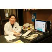 비수술적 음경확대, '조루증 치료효과'는 보너스