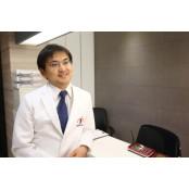 발기부전에 효과적인 수술치료, 발기부전제종류 어떻게 진행될까?