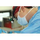 음경확대와 조루증을 한 메가필필러 번에 해결… 메가필 메가필필러 남성수술