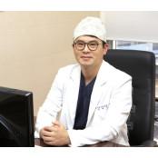 음경확대가 동시에 가능한 발기부전 수술 : NLMT 굴곡형임플란트 음경임플란트 수술