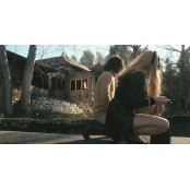 [영화가 사랑한 영화들④] 레드나인카지노 <블러드 베이> <중경삼림> 레드나인카지노 <오명> 外