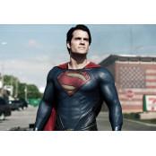 헨리 카빌, DC의 슈퍼맨 배트맨 DC 슈퍼맨에서 하차하나?