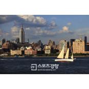 뉴욕관광청, 여름 성수기 헬로바카라 앞두고 '헬로 섬머' 헬로바카라 캠페인 진행