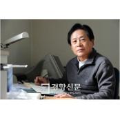'독고탁' 낳은 이상무 화백 별세…1970~80년대 한국 대표 스포츠조선연재만화 만화작가
