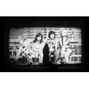 2NE1, 해외 블랙잭도 21블랙잭 '안녕'…아이튠즈 8개국 1위 21블랙잭