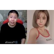 해외 원정 도박, BJ철구만이 아니었나…BJ서윤·우창범·외질혜까지 해외바카라사이트 의혹