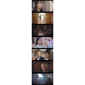 '어하루' 김혜윤♥로운 직진 로맨스…이재욱, 본격 후회의 눈빛 온라인백경 [간밤TV]