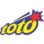 야구토토 스페셜·매치 연속발매
