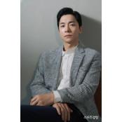 """'부부의 세계' 김영민 """"오뚝이 베드신? '제혁'스러워 좋았다"""" 베드신 [인터뷰 ②]"""