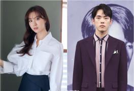 서지혜·김정현 열애설 '초고속 해프닝' [종합]