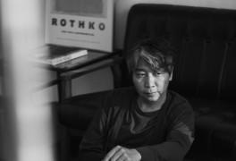 """'빈센조' 서진원 """"'황 지검장', 마냥 미워할 수 없는 사람"""" [인터뷰 ②]"""