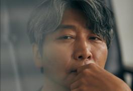"""서진원 """"'빈센조' 새로운 캐릭터 준 고마운 작품"""" [인터뷰 ③]"""