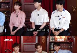 2PM, 환상의 티키타카로 '문명특급' 접수