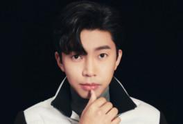 임영웅, BTS·아이유 넘었다