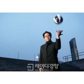축구해설가 한준희의 미래를 해외축구보는사이트 보는눈