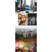 여행 고수 3인이 해외카지노추천 추천하는 2월의 해외여행지 해외카지노추천