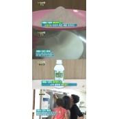 식중독 예방법, 에탄올-소금 이용하면 살균세척 소독용에탄올구입 완료