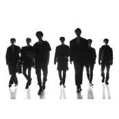 10월 론칭 SuperM, SM성향 또 한 번의 SM성향 SM 브랜드 파워업 SM성향 [종합]