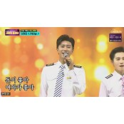 '사랑의콜센타' TOP7, '여수 밤바다 밤바다'→'샹하이 로맨스' 완벽소화... 밤바다 힐링타임[종합]