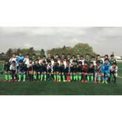 프로축구 전북, 日가시마 앤틀러스 유소년팀과 교류전