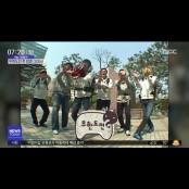 [오늘 다시보기] 무한도전 무한도전 토토가 다시보기 첫 방영(2006)