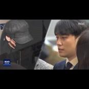 """""""양현석 라스베이거스서 6억 바카라분석법 잃어""""…환치기 의혹도"""