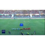 월드컵 일정도 연기 월드컵 축구경기일정