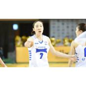 여자농구 박혜진, 통산 2013-2014프로농구 5번째 정규리그 MVP 2013-2014프로농구 수상