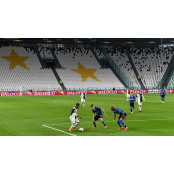 이탈리아 프로축구, 8월 축구경기일정 20일까지는 시즌 종료하기로 축구경기일정 결정