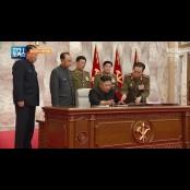 [전망대 포커스] 김정은 농구분석 리더십은 농구감독형?