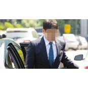 가수 승리 동업자 유인석, 법정서 성매매 성매매 알선 혐의 인정
