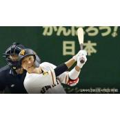 일본야구 개막 연기되나…요미우리 사카모토 코로나19 프로야구경기일정 확진