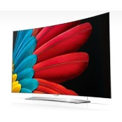 LG올레드 TV, 한달 만에 3천대 AV WOW 판매 돌파