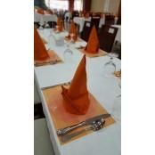 리솜리조트, 포티나인 프리미엄 포티나인 바비큐 뷔페로 다양한 포티나인 요리 선보여