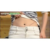 체리 칼로리, 한국인 온라인체리마스터 남녀 복부비만 기준은? 온라인체리마스터