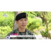 '화유기', tvN의 판타지… '도깨비' 넘을 수 있을까? 홍도깨비