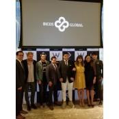 비코스 글로벌, 초호화 럭셔리 뉴욕 바카라호텔 '보안 바카라하는곳 세미나' 성료